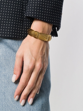 thalia bracelet