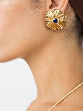 Aurelie Bidermann - Sofia Earrings - Women