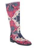 Leandra Medine - Straight Tall Boot - Women