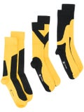 "Adidas - ""belgium National Day"" Replicant Ozweego Sneakers Black - Men"