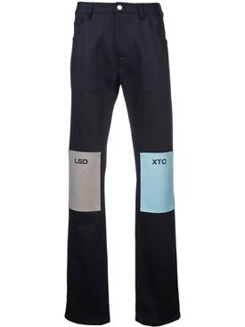 LSD XTC Jeans
