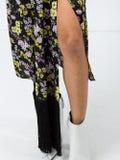 Magda Butrym - Downey Dress - Mid-length
