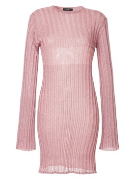 Ellery - Marina Dress - Women