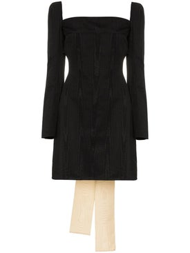 Ellery - Paalen Mini Dress - Women