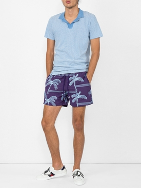 mistral swimming trunk