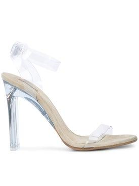 Yeezy - Pvc Sandals - Women
