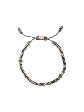 The Flux bracelet