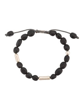 M. Cohen - Gemstone Bracelet - Men