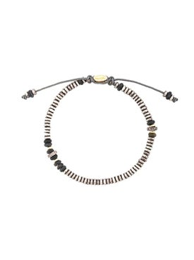 M. Cohen - The Flux Bracelet - Men