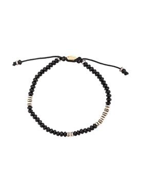 Cipher Bracelet