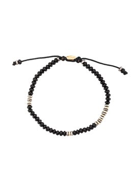 M. Cohen - Cipher Bracelet - Men