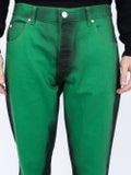 Martine Rose - Straight Leg Jeans - Men