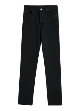 Martine Rose - High Waist Jeans - Men