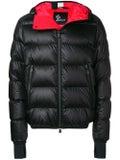 Moncler Grenoble - Hintertux Padded Jacket - Men