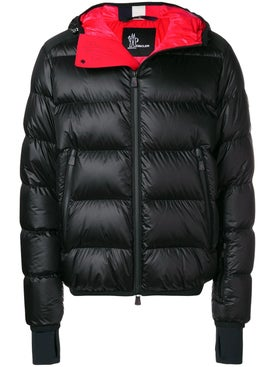 Moncler Grenoble - Hintertux Padded Jacket - Men