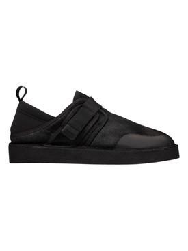 Trek Taiyo Combination Shoes Black