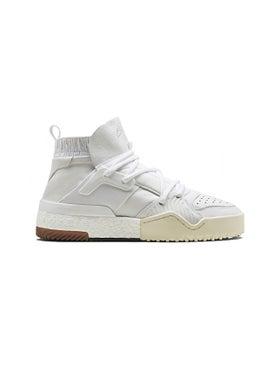 Adidas - Bball Sneakers - Men