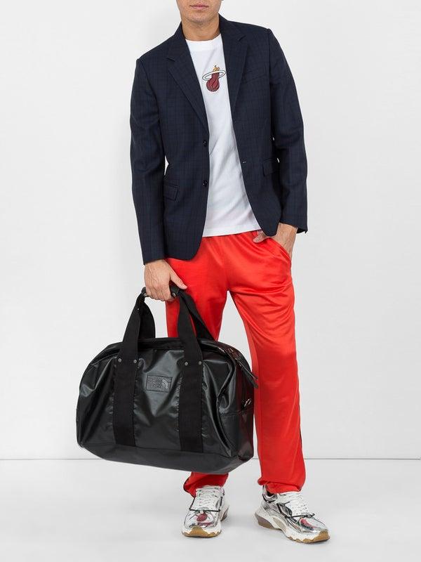 7db380867ad34d Junya Watanabe Comme Des Garcons Man - Junya Watanabe Man X The North Face  Weekender Bag