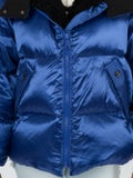 Yves Salomon - Puffer Coat - Women