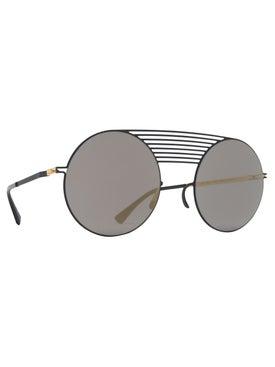 Mykita - Studio 1.2 Sunglasses - Men