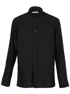 The Row - Keith Shirt - Men