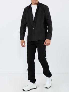The Row - Ed T-shirt Optic White - Men