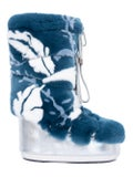 Yves Salomon - Yves Salomon X Moon Boots - Women