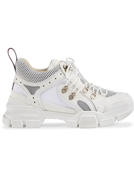 Gucci - Flashtrek Sneakers - Women