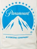 Gucci - Oversize T-shirt With Paramount Logo - Men