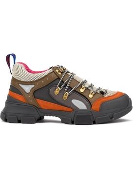 Flashtrek sneakers
