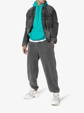Gucci - Flashtrek Sneakers - Men