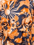 Chufy - Femi Tunic Multicolor - Women