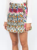 Chufy - Wild Skirt - Women