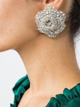 Rebecca De Ravenel - Ava Earrings - Women