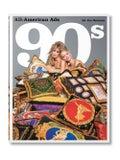 Taschen - All-american Ads Of The 90s - Women