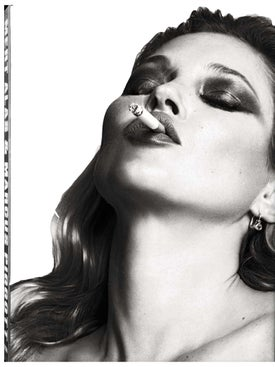 Taschen - Mert Alas And Marcus Piggot - Women
