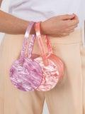 Edie Parker - Double Shot Handbag - Women