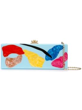 Flavia Fallen Petals Bag