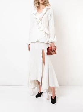Juan Carlos Obando - Vermont Skirt - Women