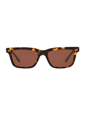 Oliver Peoples x The Row BA CC wayfarer sunglasses