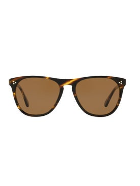 Oliver Peoples - Daddy B. Cocobolo/brown - Women