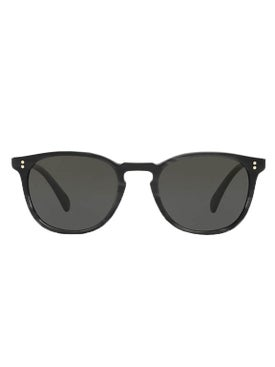 Oliver Peoples - Finley Sunglasses - Men