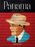 Assouline - Panama: Legendary Hats - Women