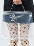 Amelie Pichard - Pichard's Souvenir Bag - Women