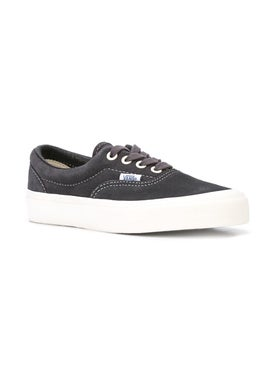 Vans - Era Low-top Sneakers - Men