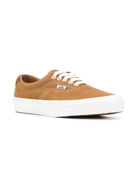Vans - Ug Og Era 59 Sneakers - Men