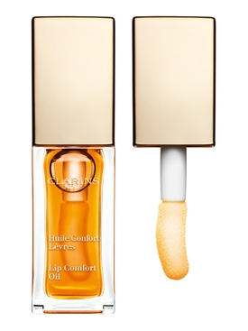 Lip Comfort Oil 01 Honey 0.1 fl oz/ 7 ml