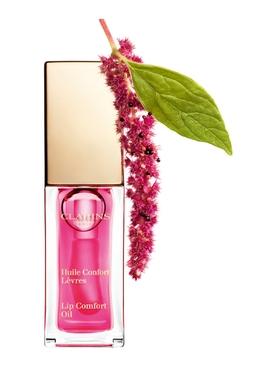 Lip Comfort Oil 04 Candy