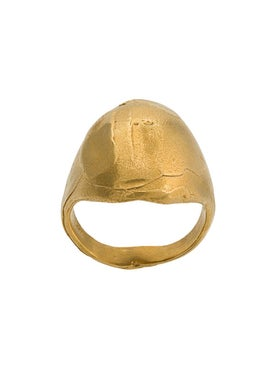 Alighieri - No Ocean Ring - Women