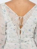 Altuzarra - 'rosmarino' Dress - Women